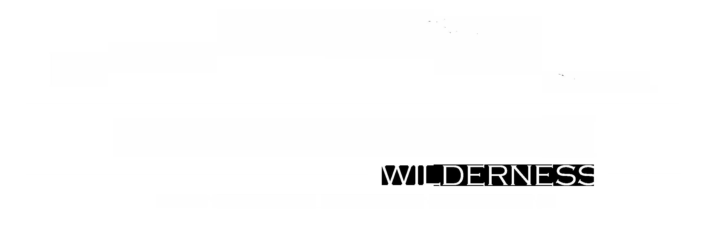 Shompole